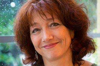 Alessandra Vinciguerra