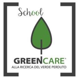 GreenCare School