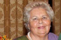 Maria Rosaria De Divitiis