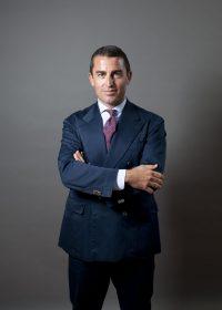 Michele Pontecorvo Ricciardi