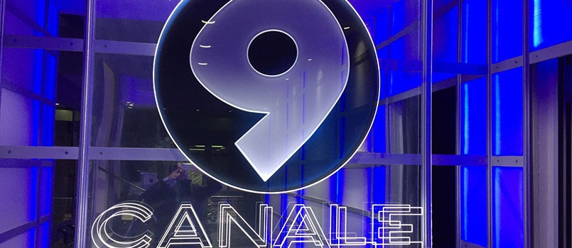Canale 9