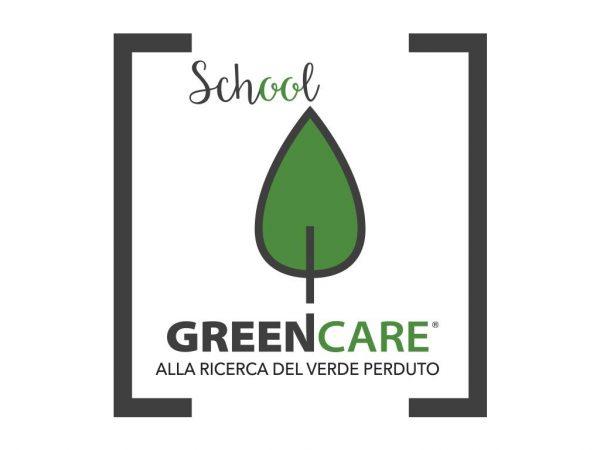 Risultati immagini per green care school