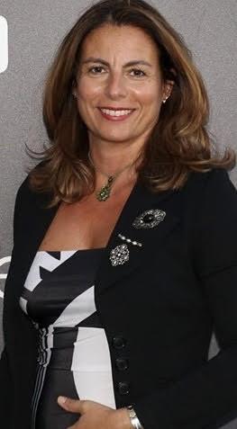Daniela Fossataro