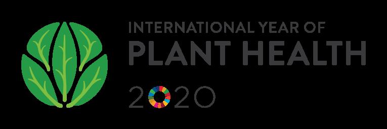 Anno Internazionale della Salute delle Piante 2020, proclamato dall'ONU