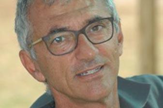 Fabrizio Cembalo Sambiase